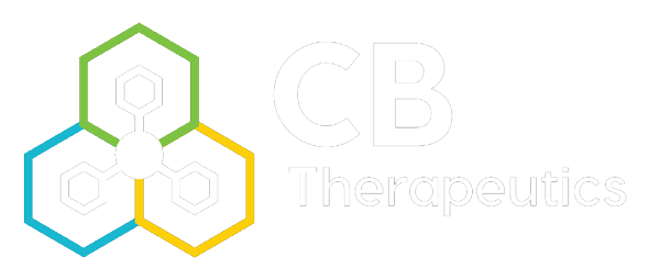 CB Therapeutics logo